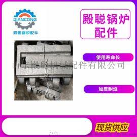 耐高温炉排片 硅5活芯炉排片 普通炉排 耐热钢风帽