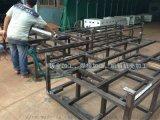 金屬焊接加工,精密鈑金加工,機箱外殼加工,鈑金加工