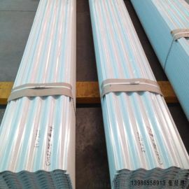 横铺波纹板HV-310型 湖北横铺波纹板厂家