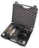 德图testo310烟气分析仪套装