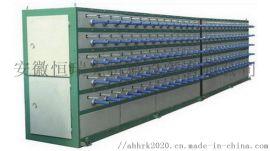 厂家供应扁丝收卷机,凸轮式收卷机,塑机辅机