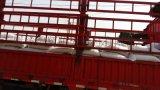 河南厚型鋼結構防火塗料市場使用情況
