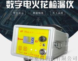 西安防腐層檢漏儀哪裏有賣18729055856