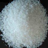 供应石英砂 水处理净水器滤料用石英砂 地坪用石英砂