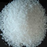 供應石英砂 水處理淨水器濾料用石英砂 地坪用石英砂