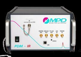 近红外光子探测器PDM-IR