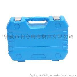 吹塑箱包吹塑盒吹塑模具制作
