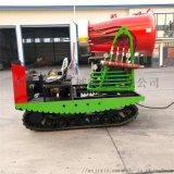 设备厂家造雪大功率造雪机  移动式  舞台造雪机