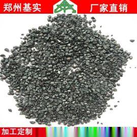 河南钢砂厂家郑州基实供货能力强质量过关