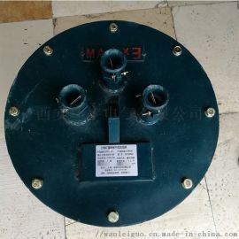 KSG-5KVA三相防爆变压器 380V变220V