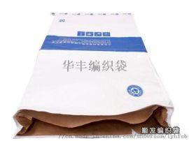 使用塑料编织袋的注意事项是什么