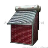 西安市農村太陽能暖浴房廠家