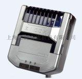 芝柯便携式热敏针式打印机HDM322