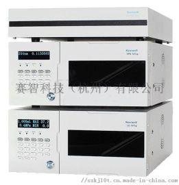 赛智10T等度高效液相色谱仪