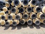 什么是PE-RTII型管材_PE-RTII型管材