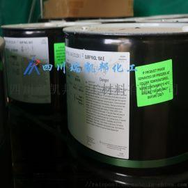 消烦恼 Surfynol 104E-润湿剂