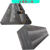 含硼聚乙烯A含硼聚乙烯裝置中子源密封儲存罐板材