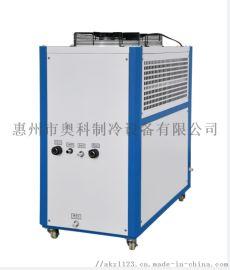 工业低温冷水机低温制冷机