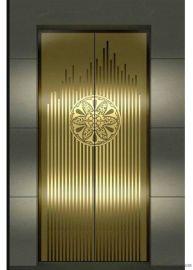 304不锈钢电梯桥厢装饰板 439电梯装潢不锈钢板