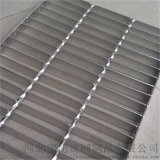 冷鍍鋅鋼格網廠家供應於電廠,污水處理廠