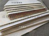 四川成都艾贝利集成墙板生产厂家