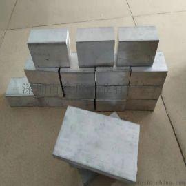 2024硬铝板 超硬铝块 环保铝板零售2024铝板