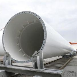 白色 碳漆 金属 碳漆 桥梁 碳漆厂家