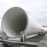 白色 碳漆 金屬 碳漆 橋樑 碳漆廠家