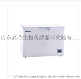BDF-40H200低温冷藏箱