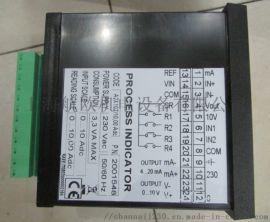 REELTORINO控制閥 1200EX316
