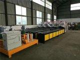 貴州黔南小導管尖頭機42小導管尖頭機生產商