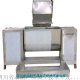 姜棗茶生產線,薑茶加工設備