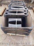江蘇標龍09MnNiDR鋼板,特厚鋼板切割