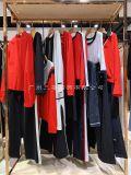 北京品牌維諾,品牌女裝折扣店進貨渠道