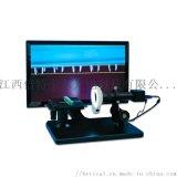 XDC-10H-200VGA卧式显微镜平整度检测仪