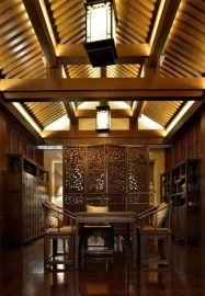 实木家具,上海实木家具,实木家具全屋定制