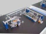 设备管理软件 沈阳设备管理系统 设备工程师偏好选择