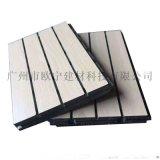 廣州吸音板廠家 優質環保陶鋁吸音板