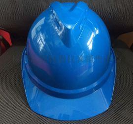 西安安全帽/西安梅思安安全帽