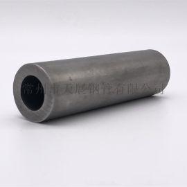 精密钢管供应,冷轧无缝钢管定制