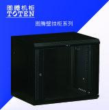 石家莊圖騰TOTEN W26406  6U機櫃