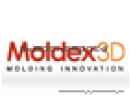 Moldex3D 軟件