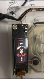 开发设计温控器 温度传感器PCB电路板控制器