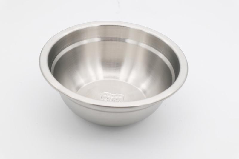 深圳食堂湯盤 員工飯菜盤 不鏽鋼盤