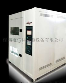 倍科第三代LED LM-80 B3-plus大功率老化设备