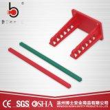 博士安全组锁工程塑料安全锁具工业电气锁BD-D22
