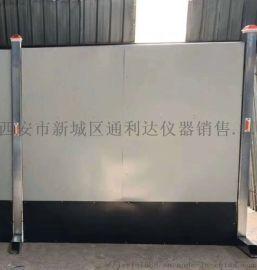 西安哪里有卖政道路护栏137,72120237