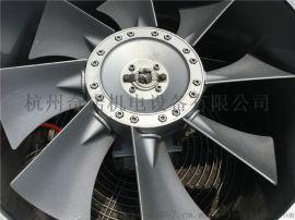 SFWL5-4加热炉高温风机, 养护窑高温风机