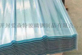 采光板,耐力板的生产和销售 开封生产