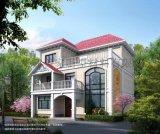 快美筑家结不结实,比传统房屋建造更加结实耐用